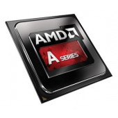 AMD A12-9800E APU with Radeon R7 Series OEM