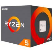 AMD Ryzen 5 2600 OEM
