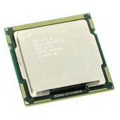 Intel Pentium G6960 Clarkdale (2933MHz, LGA1156, L3 3072Kb)