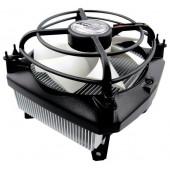 Arctic Cooling Alpine 11 Pro rev.2