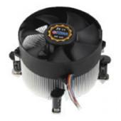 Titan TTC-NA02TZ/RPW