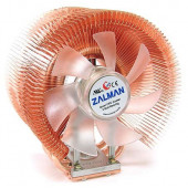 ZALMAN ZM-CS4A адаптер для CNPS9700/9500 Series под Socket 1366