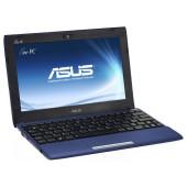 Аккумуляторная батарея для ноутбука Asus Eee PC 1025C 48Wh ORIGINAL