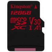 microSDXC 128 Gb Kingston <SDCR/128GB>