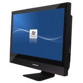 PowerCool P2360B 23.6 (400W)
