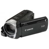 Ак-ор для камеры Canon LEGRIA HF R306