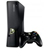Игровая приставка X-BOX 360 250 Gb