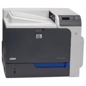 HP Color LaserJet Enterprise CP4025dn (CC490A)