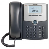 Блок питания Cisco PA100-EU