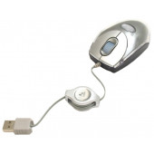 A4Tech BW-18K Silver USB