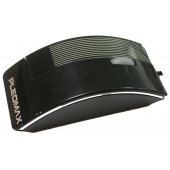Samsung SPM-8000 Black USB