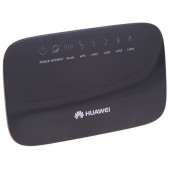 Huawei HG231f