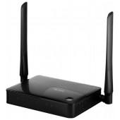 ZyXEL P660HN Lite (AnnexA) Интернет-центр (4UTP 10/100Mbps, 1WAN, 802.11b/g/n, 150Mbps)