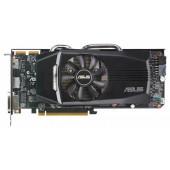 ASUS Radeon HD 5830 800Mhz PCI-E 2.1 1024Mb 4000Mhz 256 bit DVI HDMI HDCP