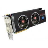 Sapphire Radeon HD 4850 X2 625Mhz PCI-E 2.0 1024Mb 1986Mhz 512 bit 4xDVI TV HDCP YPrPb