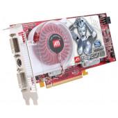 Sapphire Radeon X1950 XT 625Mhz PCI-E 256Mb 1800Mhz 256 bit 2xDVI VIVO HDCP YPrPb