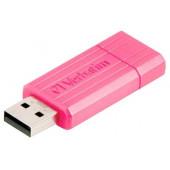Verbatim PinStripe  16GB, USB 2.0