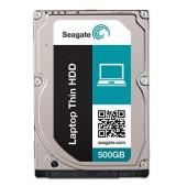Seagate ST500LM021 500 Gb