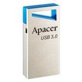 Apacer AH155 <AP32GAH155U-1> USB3.0   32Gb