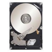 Seagate Video 3.5 HDD 500 Гб ST500VM000 SATA