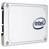 Intel SSDSC2KW128G8XT   128 Gb