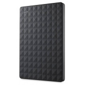 Seagate Expansion Portable <STEA500400> Black 500Gb  USB3.0 (RTL)