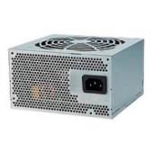 Блок питания INWIN POWER MAN < IP-S450HQ7-0> 450W ATX (24+8+6пин)