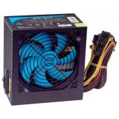 Блок питания PowerCool 500w ATX fan 120mm