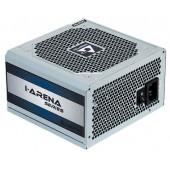 Блок питания Chieftec iARENA  <GPA-600S> 600W  ATX  (24+2х4+2x6/8пин)