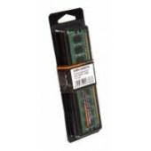 Qumo DDR2 800 DIMM 2Gb