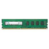 SAMSUNG DDR4 DIMM 4Gb /2666 МГц <PC4-21300>