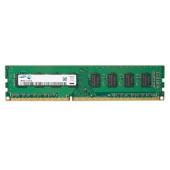 SAMSUNG DDR4 DIMM 4Gb /2400 МГц <PC4-19200>