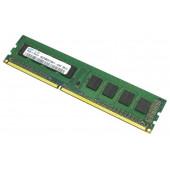 Радиатор для оперативной памяти DDR-DDR3